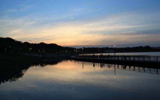 bedok reservoir.jpg