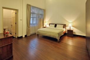 TNV-Bed2