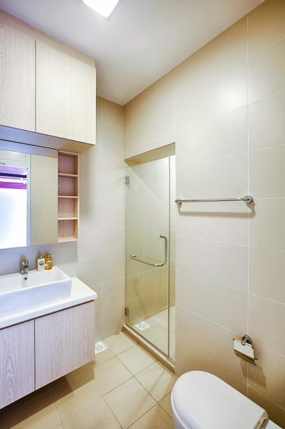 TNV-bathroom