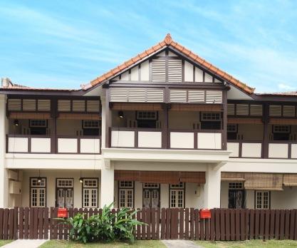 TNV-facade1