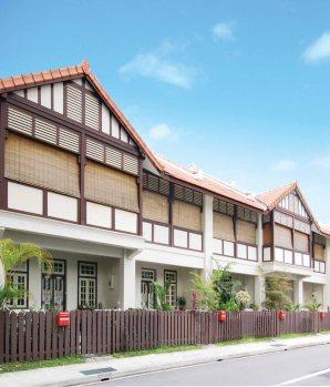 TNV-facade2