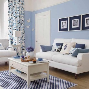 7-10-inspiring-ideas-colourful-living-rooms-blue-living-room