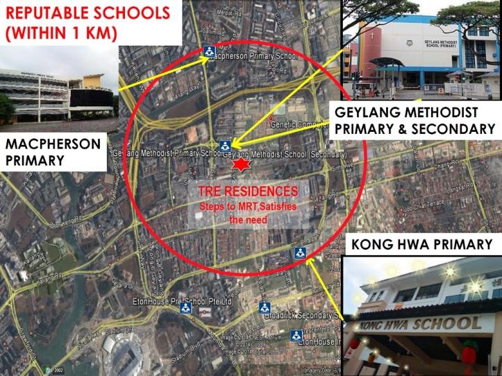 schools-near-tre-residences
