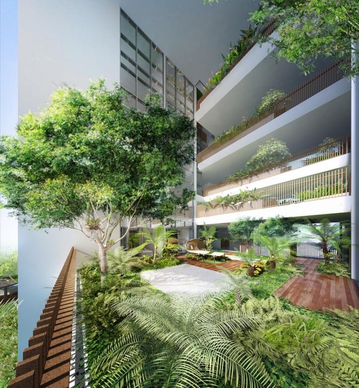 tre-residences-amazon-terrace