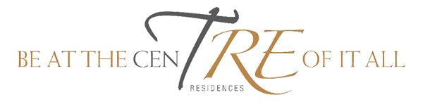 tre-residences-logo