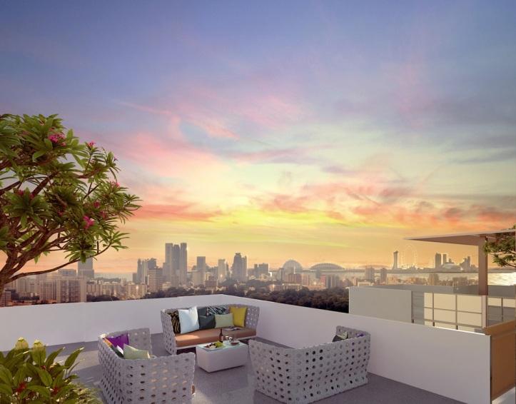 tre-residences-sky-patio-viewing-deck